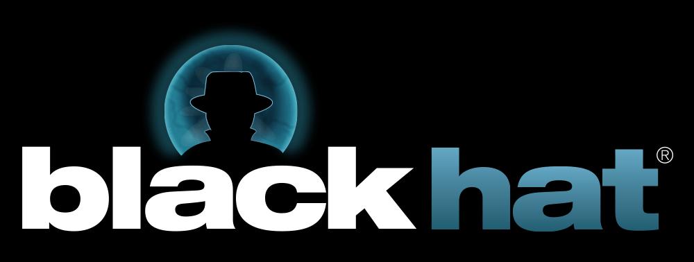 2014 Black Hat