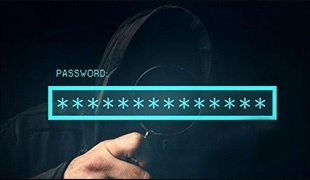 Blog-Passwords Becoming-a Thing of the Past