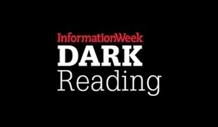 DarkReading News-Why Identity Has Become A Top Concern For CSOs