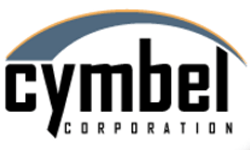 Cymbel Corporation