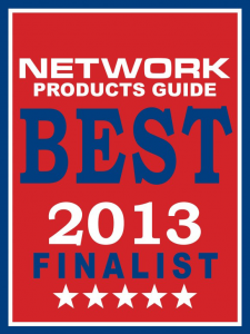 GuruCul Named Finalist in the 2013 Hot Companies and Best Products Awards by Network Products Guide