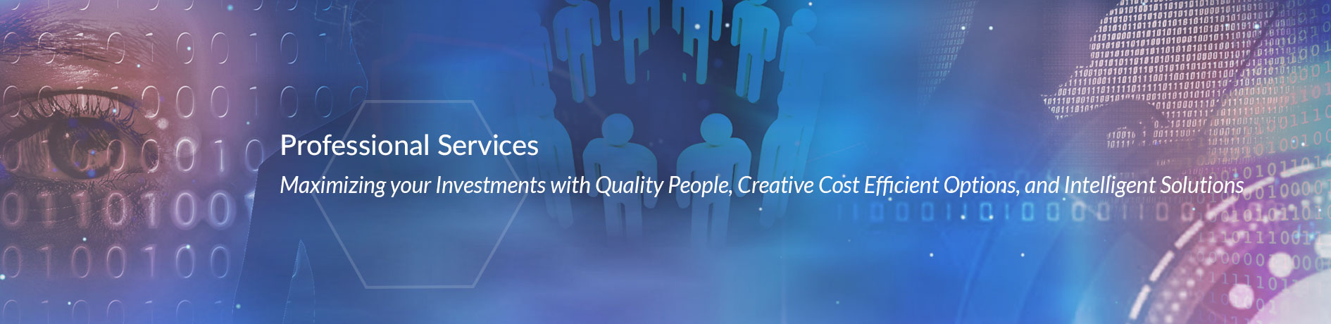 Gurucul-Professional Services