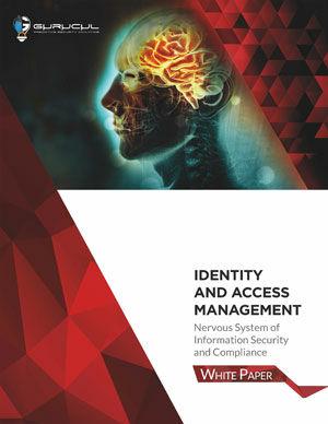 IdentityAccess-Management
