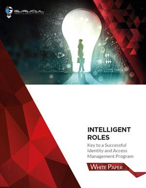 Intelligent-Roles