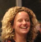 Jessica Haskin