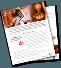 Partner-Program-Highlights