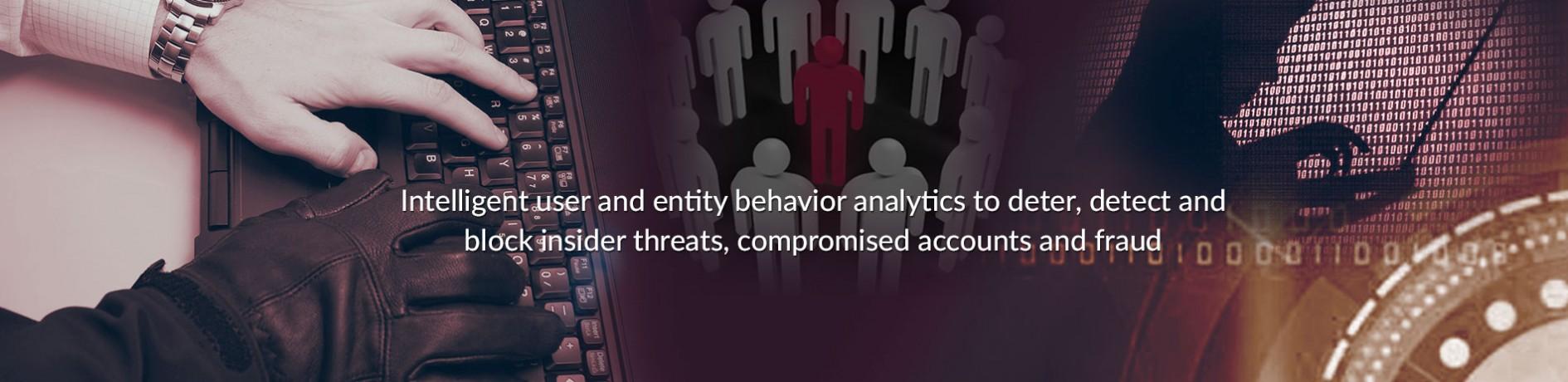Threat Analytics Platform (TAP)