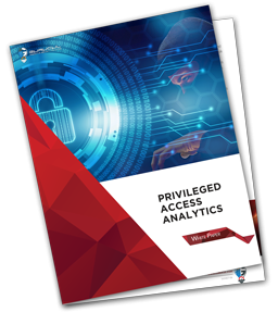 thumb-image-privileged-access-analytics