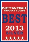 NetworkProducts_Silver2013