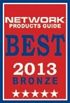 NetworkProducts_bronze2013