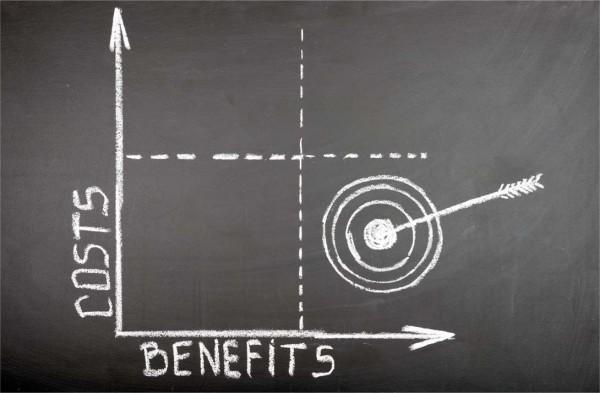 Benefits-of-Insider-Threat
