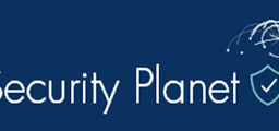eSecurity Planet