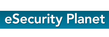 esecurityplanet_post