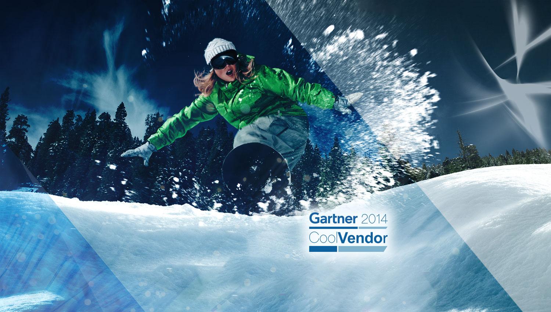 gartner_cool_vendor
