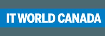 itworldcanada_post