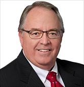Jerry Archer