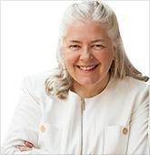 Leslie K. Lambert