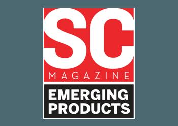 scmagazine_post