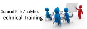 gra-technical-training