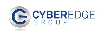 CyberEdge-Group