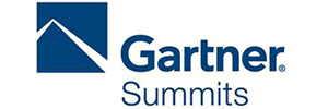 Gartner Summits