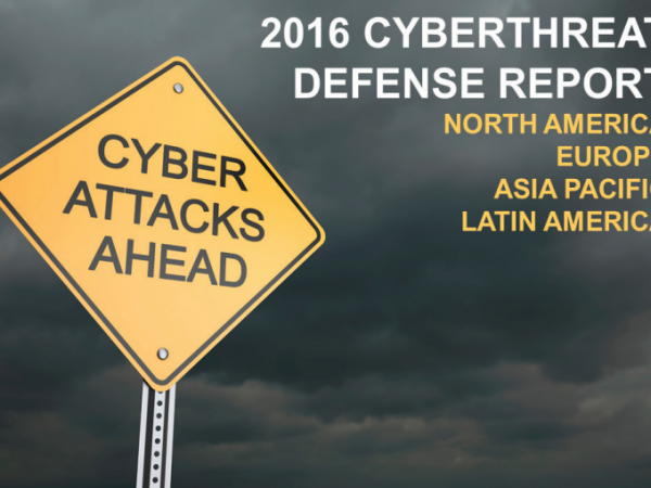 cyberthreat-defense-report