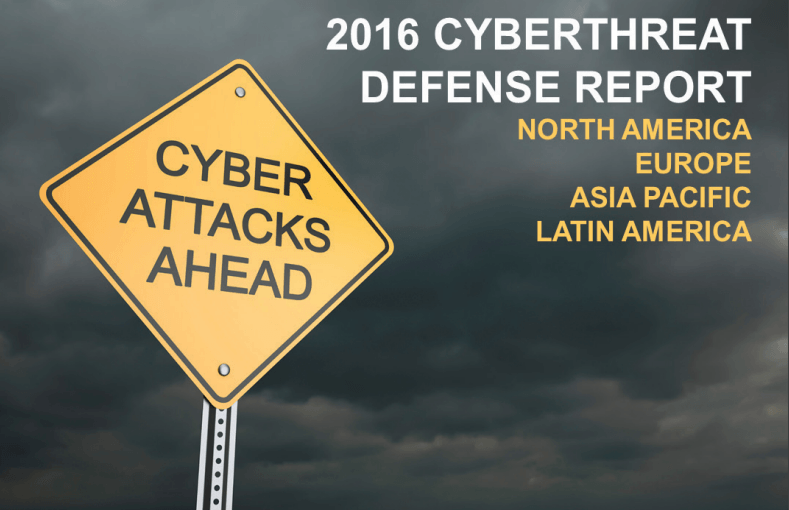 cyberthreat-defense-report