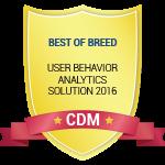 CDM-Breed_(160x150)