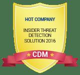 CDM-Company_(160x150)