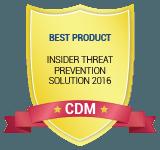CDM-Product_(160x150)