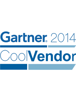 Gartner-Cool-Vendor-2014_(560x922)