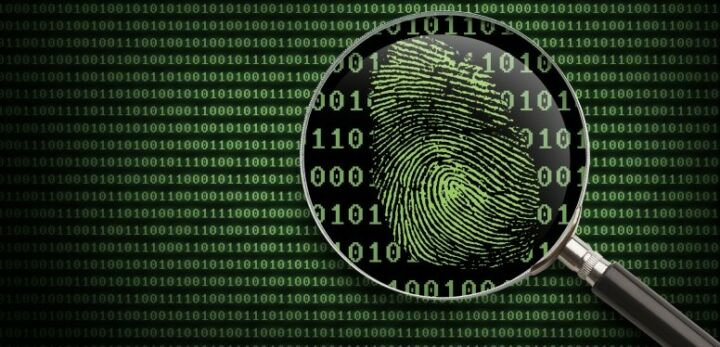 Signature-Based Defense is not Adequate for Today's Security