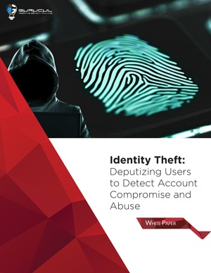 Identity-Theft-Self-Audit-and-Deputizing-Users_thumb