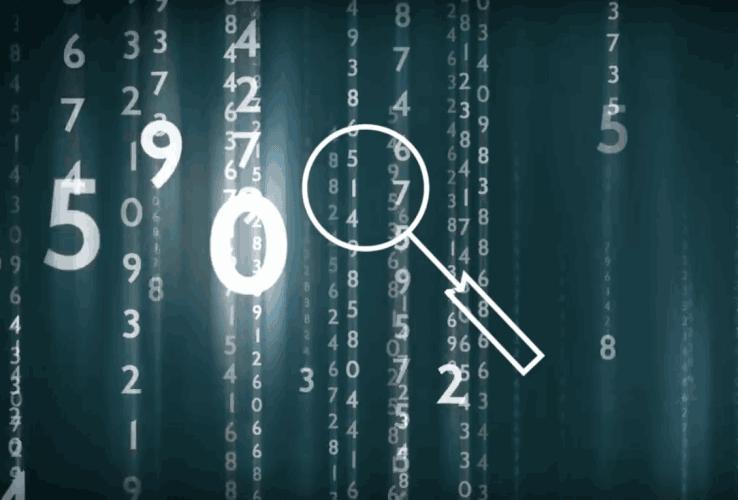 code_hack