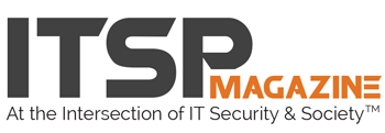 ITSP Logo