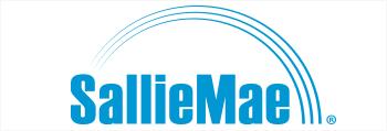 salliemae-(350x120)