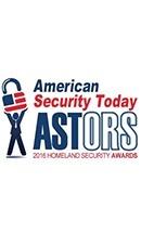 AST_Awards