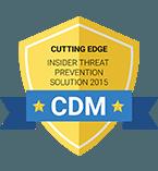 CDM-CE-(145x157)