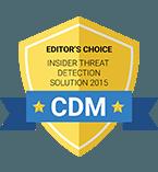 CDM-EC-(145x157)