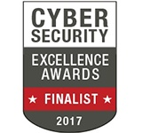 Cyber Security Excellence 2017