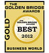 Golden2012