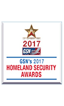 Homeland Security Awards 2017