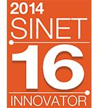 SINET16-2014