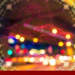 Predictive Security Analytics Use Cases