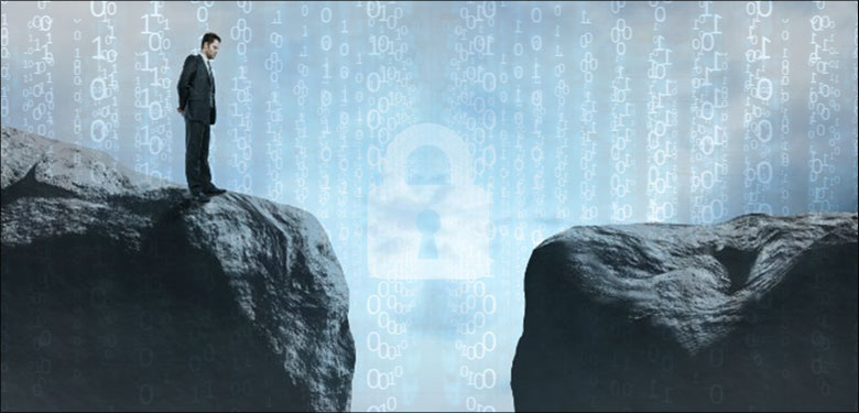 Blog_(Security-Gaps-in-Access-Management)