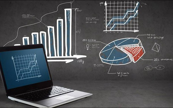Predictive-Security-Analytics-Use-Cases