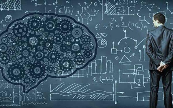 Machine Learning Big Data Artificial Intelligence Arthur Samuel
