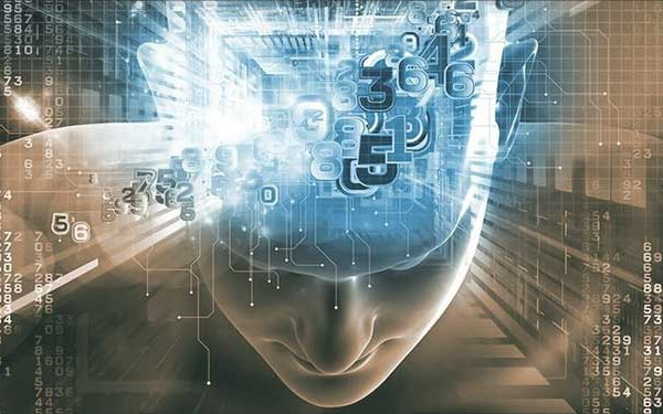 Machine-Learning-Arrive-Late-to-Predictive-Security-Analytics