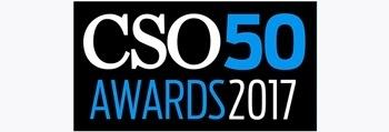 CSO 50 2017