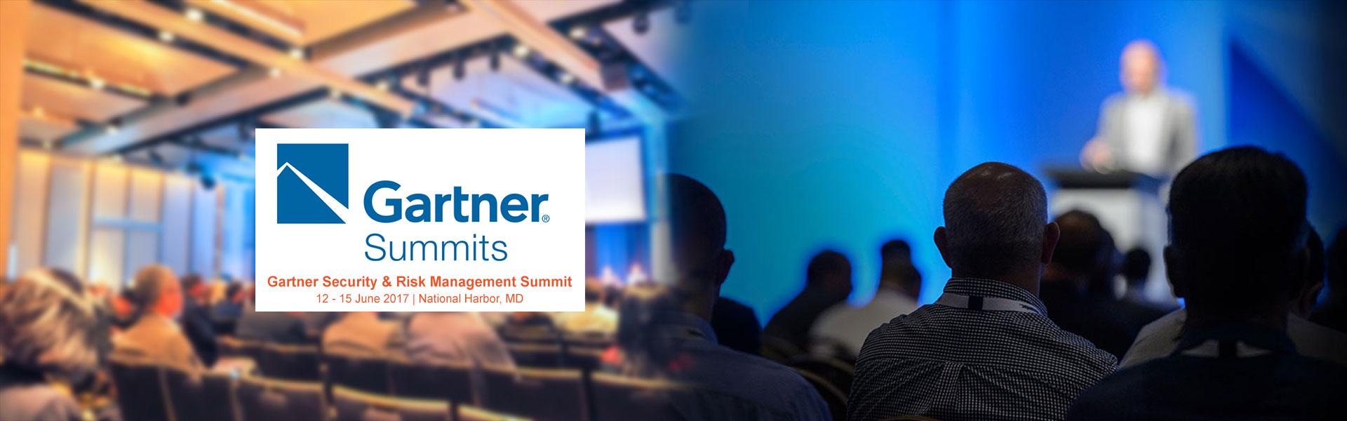 Gartner-Summit2017